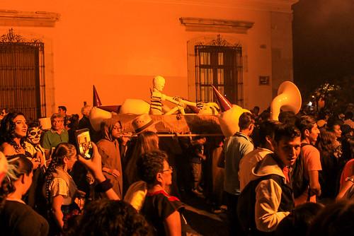 Oaxaca Día Muertos 2017(63)