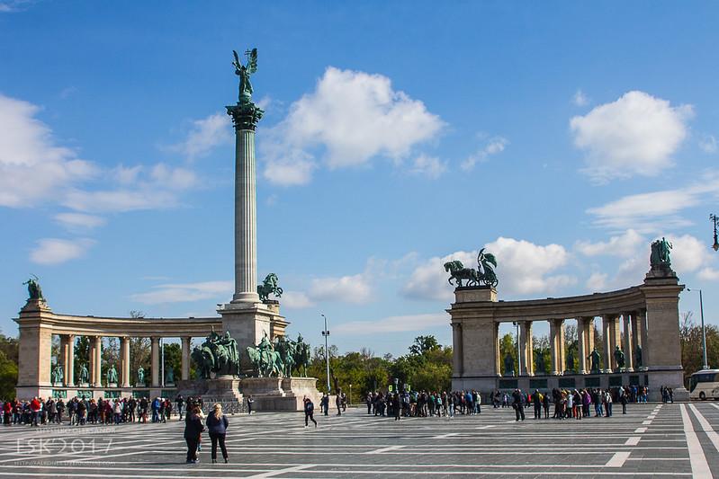 Budapest-464