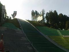 2008-10-11 Ausflug nach Südtirol