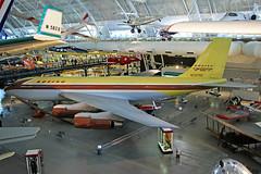 N70700_Boeing_367-80_Dulles20170724_1