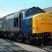 37 198, Crewe Works, 12-08-84