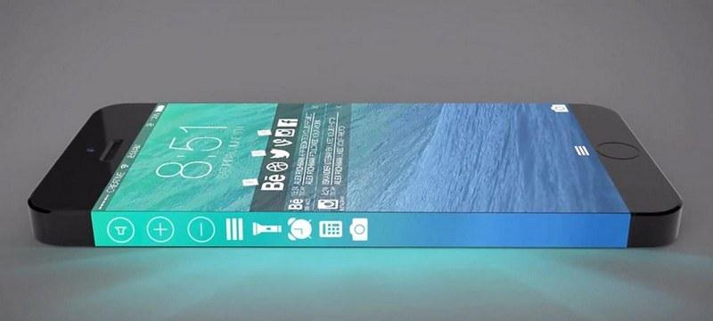 Le coût élevé des écrans OLED pose des problèmes à Samsung