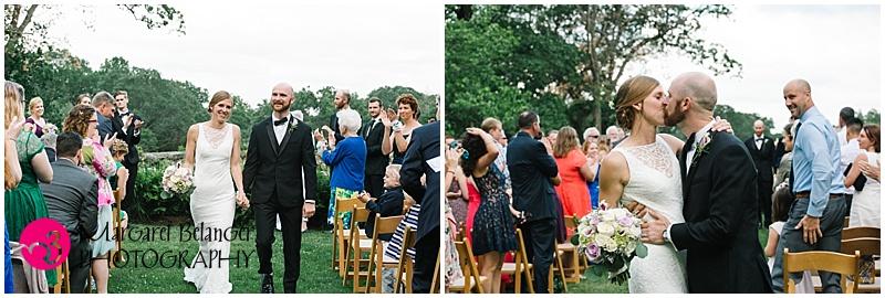 Stonehurst-Estate-wedding-027
