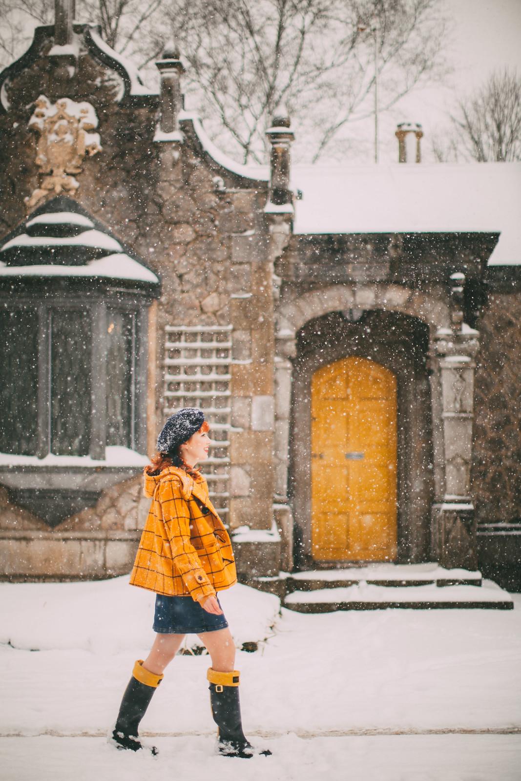 snowygatehouse-14