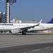 Lufthansa Airbus A320-214 D-AIUM FRA 18-02-18