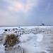 Dutch Arctic by pieter.struiksma