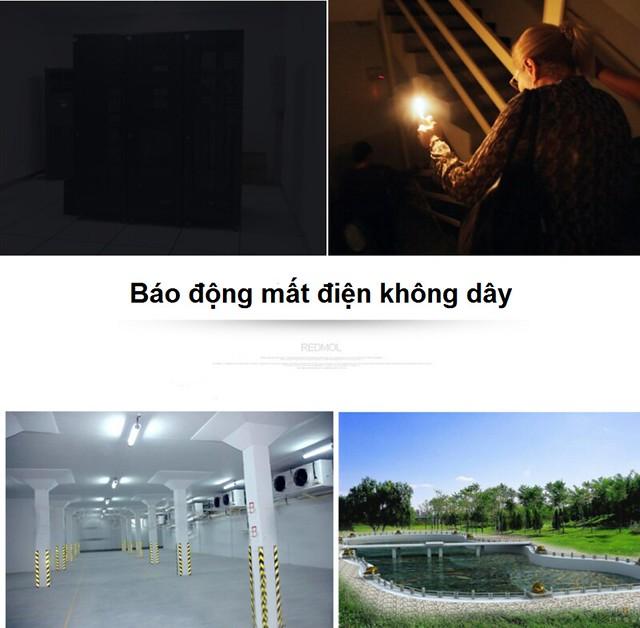 cam-bien-bao-dong-mat-dien-cat-day-dien-3-pha-phat-song-rf-shp-md1