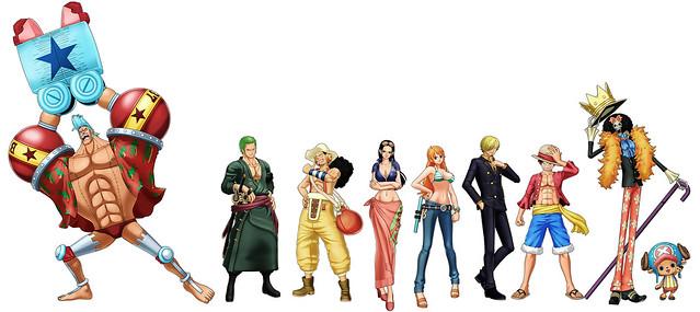 One-Piece-World-Seeker_2018_02-09-18_034
