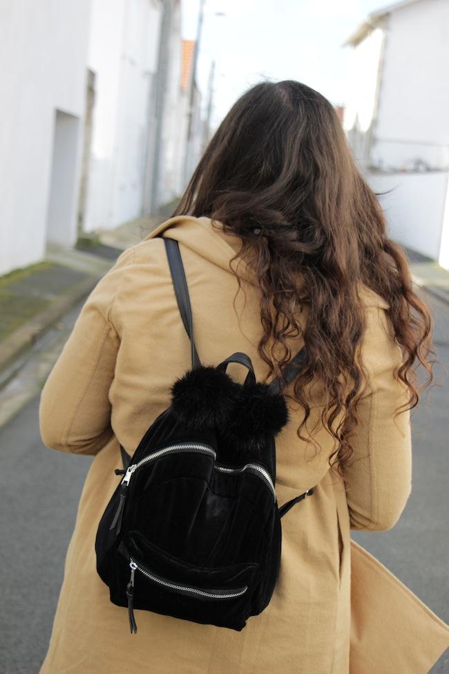 porter_manteau_camel_blog_mode_la_rochelle_7