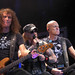 Accept - Peter Baltes, Mark Tornillo and Wolf Hoffmann