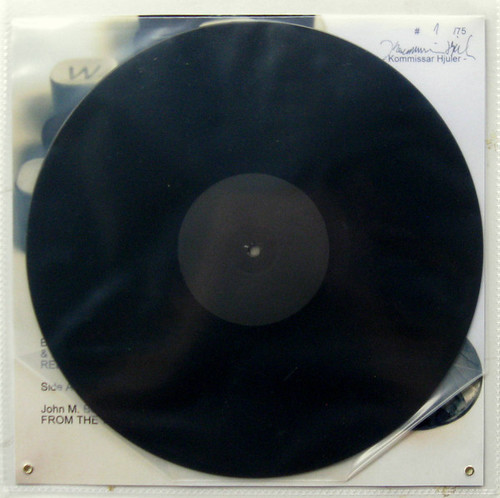 Album c
