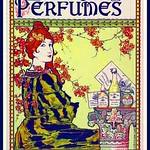 Thu, 2017-12-07 14:22 - Lundborg Perfume