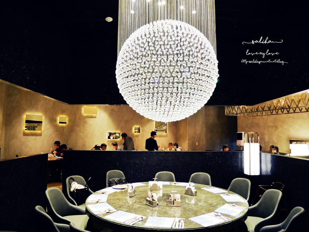 台北大安漢來海港餐廳-敦化店 (17)