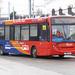 Stagecoach in Sheffield 36457 (YN61 FXV)