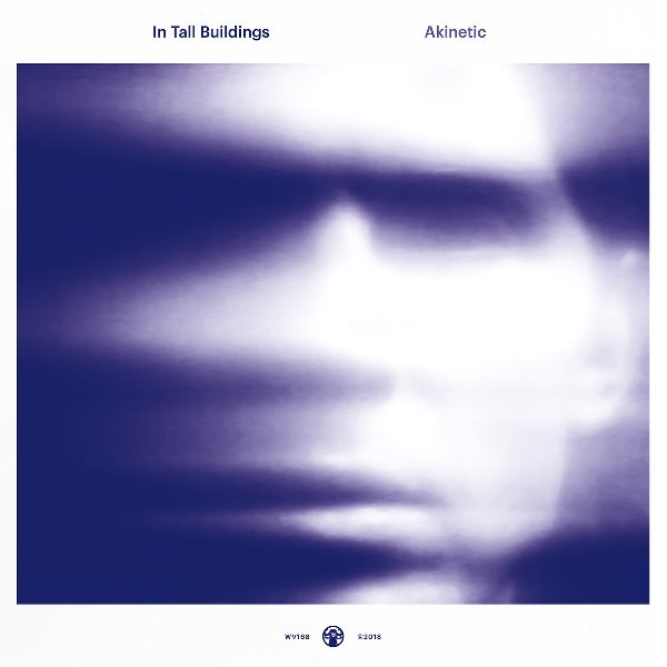In Tall Buildings - Akinetic