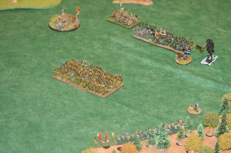 [1200 pts -Orcs & Gobs vs Hommes-Lézards]  40562844291_4dfc3724f8_b