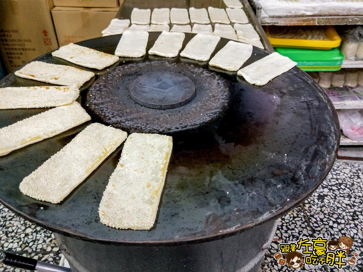 林記豆漿-19