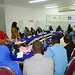 UNAMID two-day workshop on human rights and gender in Nyala, South Darfur