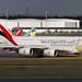 A6-EUZ A388 UAE