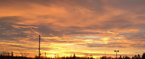 perthontario pennysplaceresturant sunrise