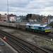 Southampton   59002