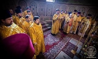 Память святителя Никиты 1110