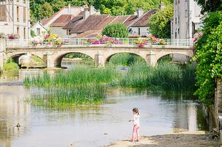Essoye, sur les traces de Renoir - Visite touristique en France