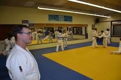 warmste_judotraining_62