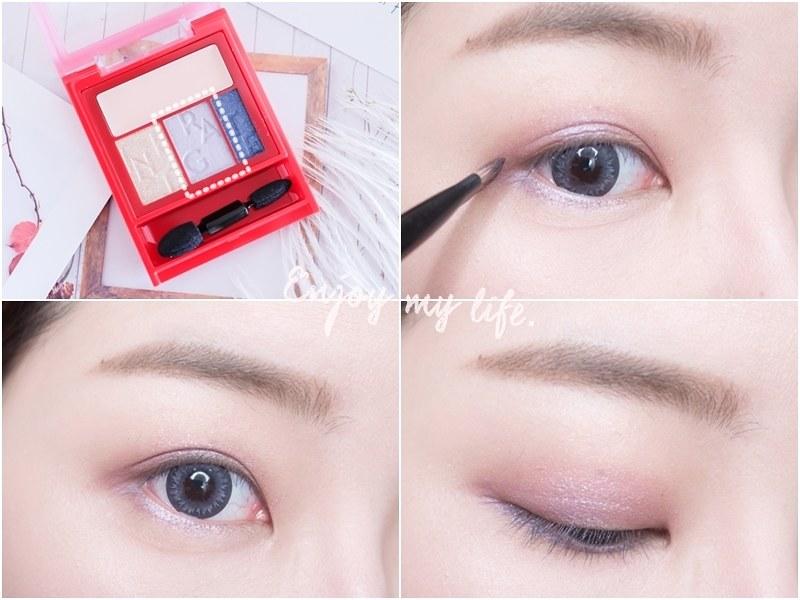 eye2-2