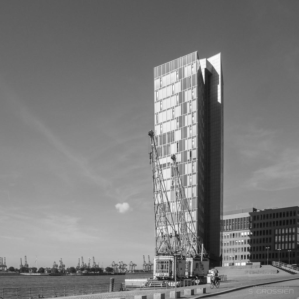 Hamburg Altona Bahnhof Hotel