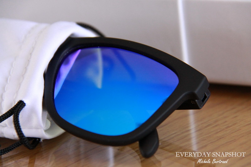 Goodr Sunglasses 3
