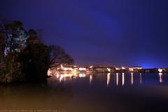 FR10 1026 Le bassin du canal du Midi. Castelnaudary, Aude, Languedoc