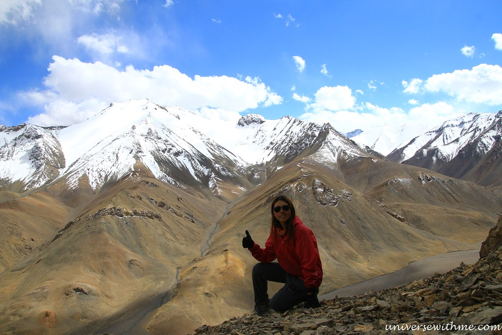 Tajikistan Pamir Highway_023
