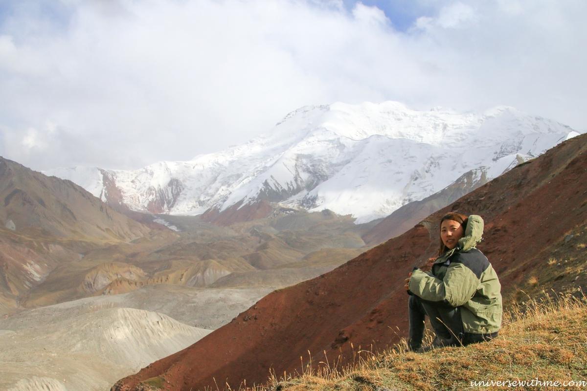 Kyrgyzstan Trip_029