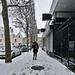 lightroom_1516_ Mantes sous la neige ! by jpboiste