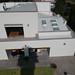 Casa Soriano - Pedregal por ¡Carlitos