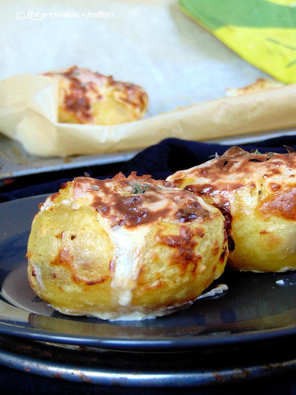 patate al forno d
