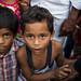 29466-013: Calcutta Environmental Improvement Project (KEIP) in India
