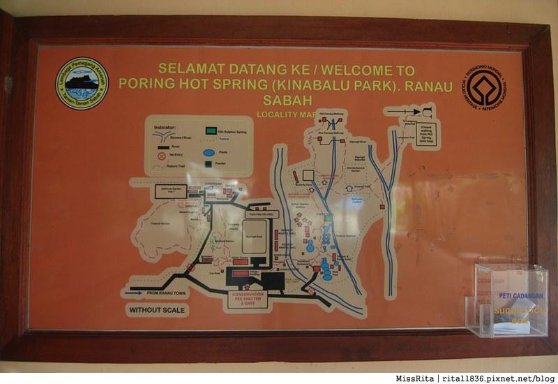 馬來西亞自由行 馬來西亞 沙巴 沙巴自由行 沙巴神山 神山公園 KinabaluPark Nabalu PORINGHOTSPRINGS 亞庇 波令溫泉 klook 客路 客路沙巴 客路自由行 客路沙巴行程51