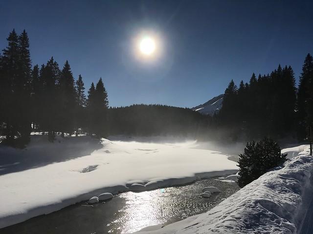 San Bernardino Suisse