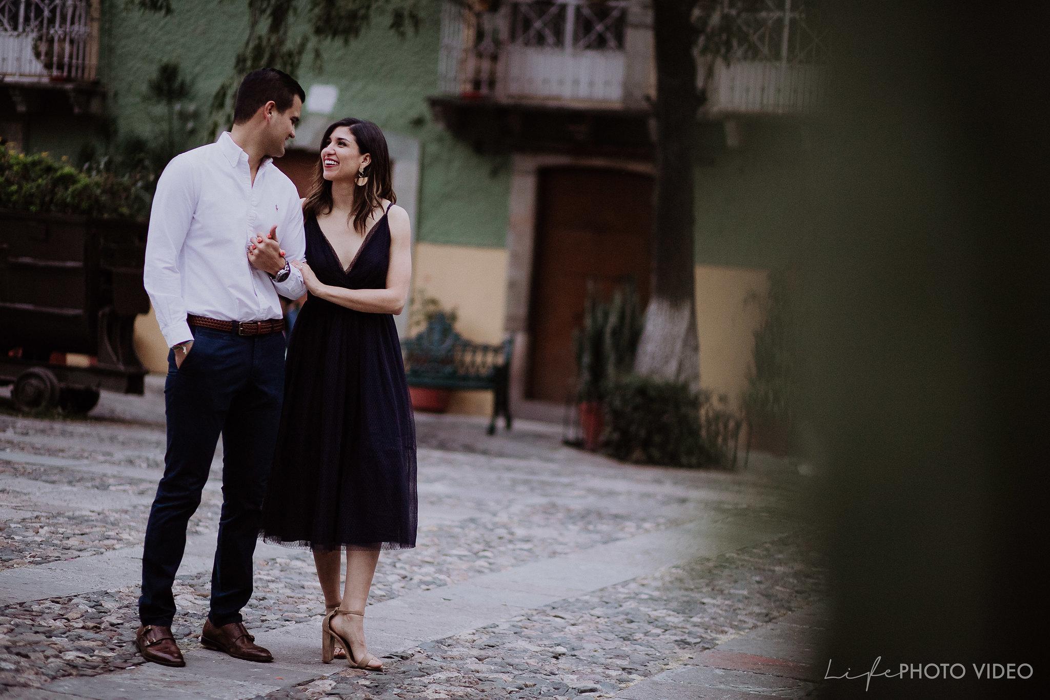 171217_Guanajuato_Photographer_0019