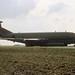 Hawker Siddeley Nimrod MR2 XV246 St Mawgan 5-10-80