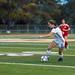 SHS Soccer Girls-26.jpg