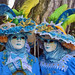 Annecy Venetian Carnival 18 :copyright: French Moments