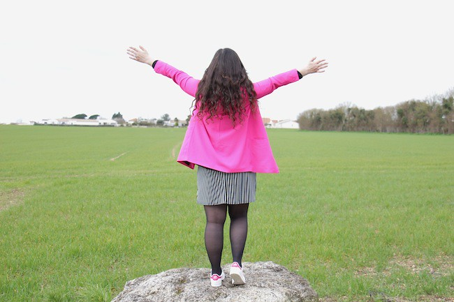 4-astuces-simples-preparer-corps-printemps-blog-mode-la-rochelle-2