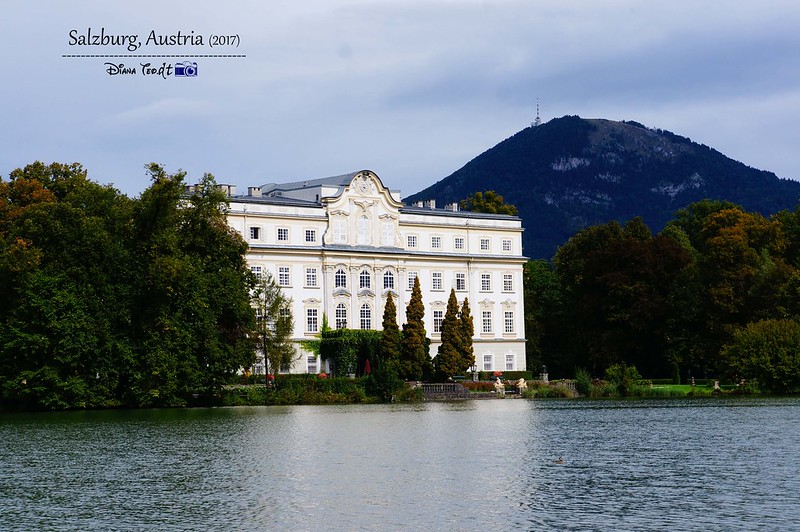 2017 Europe Salzburg 08 Leopoldskron Palace