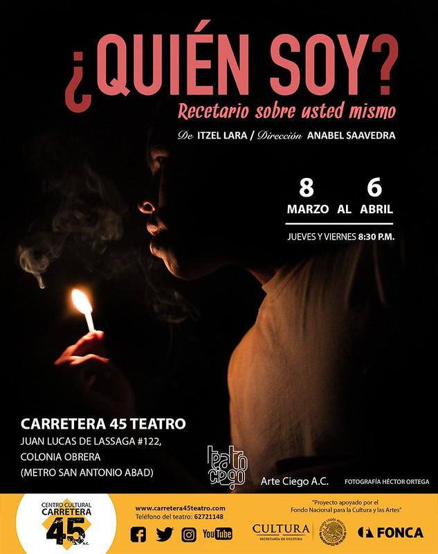 QUIEN-SOY2