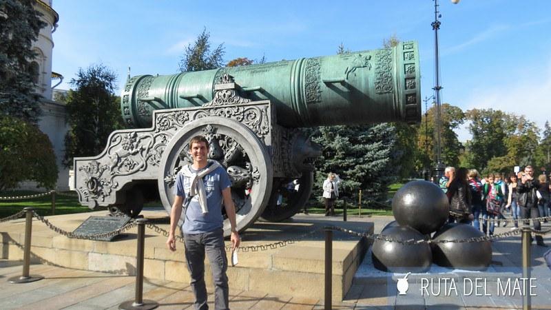 Moscu Rusia 30