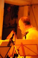 Jazz im Hof 2011