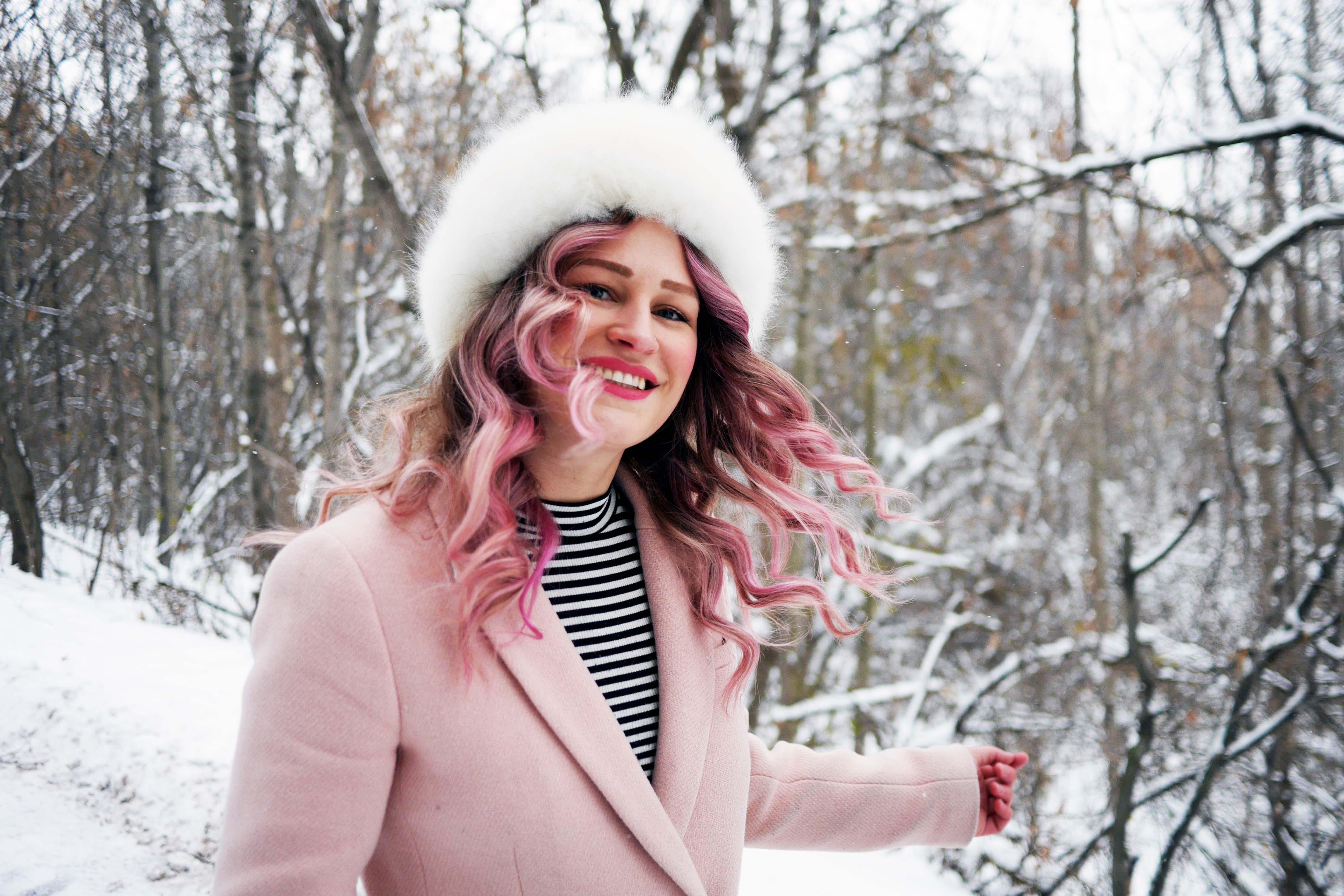 winter-wonderland-style-10
